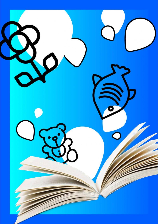 Prentenboeken
